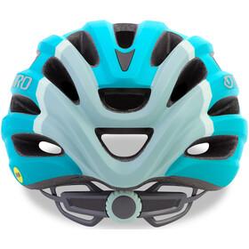 Giro Hale MIPS Helmet Barn matte glacier